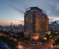 越来越多的酒店都逐步重视酒店香薰的品质