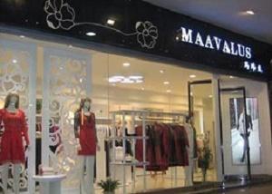 品牌服装店空间加香是店面提升档次的体现