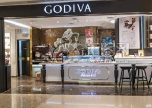 化妆品专卖店通过香氛营销让新顾客成为忠实的粉丝