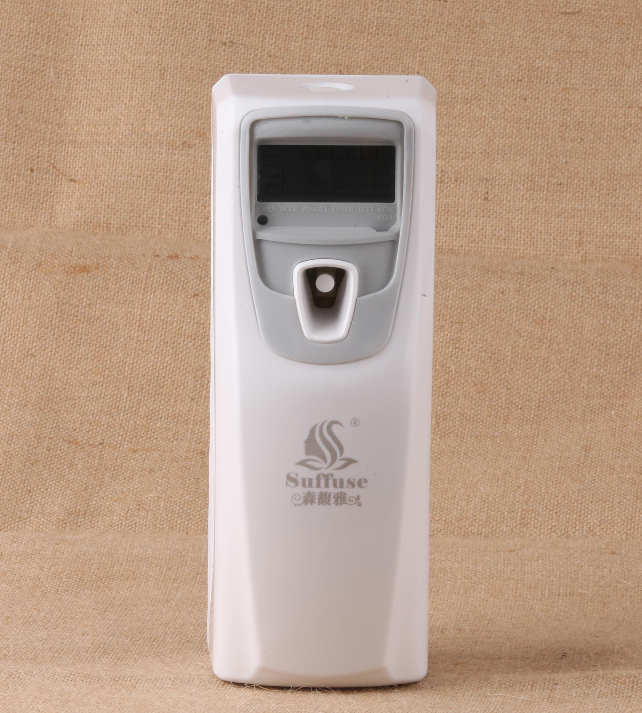 智能水性精油喷香机SF-508