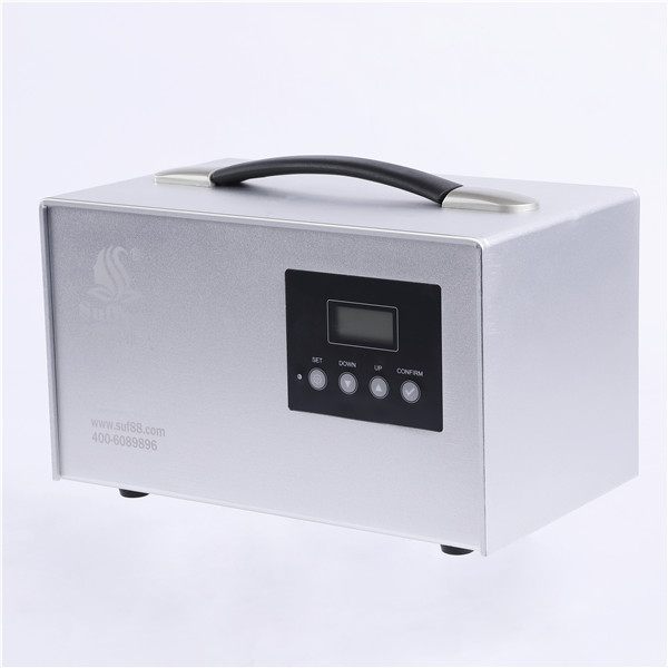 大型扩香机 香氛机SF-9002B